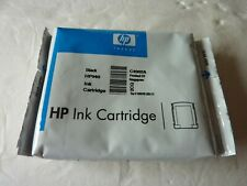 Genuine HP 940 Black Ink Cartridge C4902AN  NEW Sealed