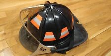 Traditional Style Fire Fighter Helmet
