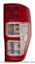 Taillight Ford Ranger 2012 Left Side AB39-13405/ AB39-13405AA DB3