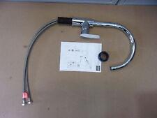 Grohe Bauedge Küchenarmatur-einhand-spültischbatterie 31367001,Y08809