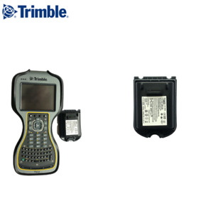 Trimble TSC3 Battery