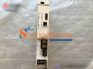 1PCS Used Mitsubishi MDS-A-CR-10 Power Module