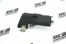 VW Tiguan 2 II AD1 Verteiler Batterieterminals Zentralabsicherung 5QF915459A