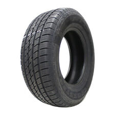 1 New Nitto Crosstek 2  - 265/70r18 Tires 2657018 265 70 18