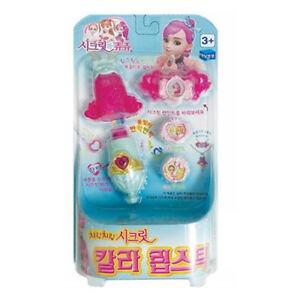 Youngtoys Secret Jouju Secret Color Lipstick Children Toy