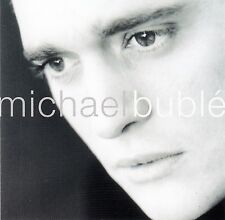 MICHAEL BUBLE : MICHAEL BUBLE / CD - TOP-ZUSTAND