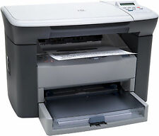 HP LaserJet M1005 Multifunction Printer------