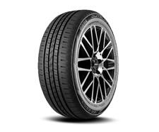 Offerta Gomme Auto Momo 175//60 R15 81H NorthPole W-1 RPB M+S pneumatici nuovi