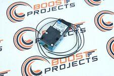 MAC 4 Port 5.4W Electronic Boost Control Solenoid Valve For Dual Port Actuators