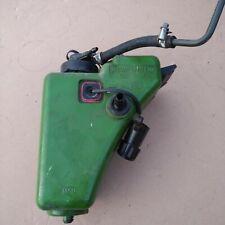 Baotian-BT125T-8B Ma/ître-cylindre de frein//r/éservoir hydraulique droit