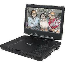 rca portable dvd players for sale ebay rh ebay com RCA Portable DVD Player Case RCA Portable DVD Parts