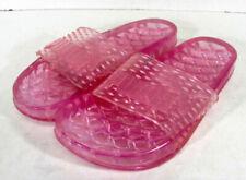 Calzado de mujer rosas PUMA