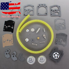 Carburetor Carb Repair Kit For Echo HC210 CS302 PB210 E PB400 SRM4600 SRM4605