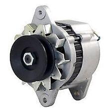 Car & Truck Alternators & Generators