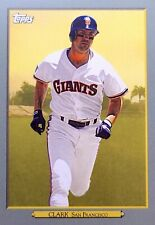 Topps Series 2 Turkey Red 2020 ----- Pick Your Player $1 Ships Your Order