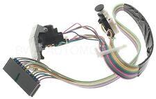 BWD S3096 Windshield Wiper Switch