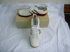 ADIDAS FOREST HILLS 72 SNEAKER RETRO! GR:42 TOP!!
