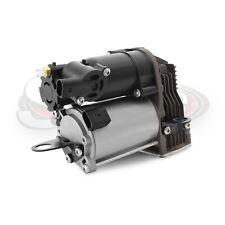 W221 Air Suspension Compressor New Airmatic 2007-2013 Mercedes S550