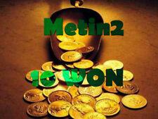 Metin2 10 WON Sycorax (YANG)