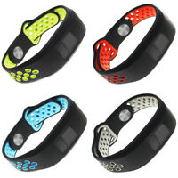 Replacement Band For GARMIN Vivofit 3 Vivofit JR Junior 2 Kids Fitness Wristband