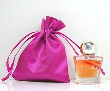 M. Micallef Watch Miniatur 5 ml Eau de Parfum