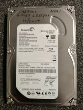 3COM NBX *NEW*  Hard Drive for a v3001 or v3001R (HD updated to newest software)