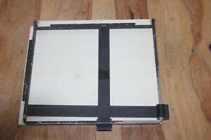 Photographic Masking Frame 8x10 inches