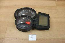 BMW F800 S E8ST 06-11 Tacho Instrumente 344-139