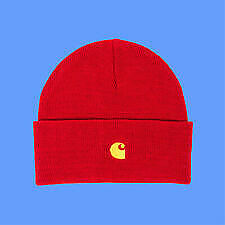 Men's Hipster Hats