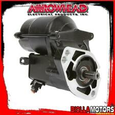 SHD0006 MOTORINO AVVIAMENTO HARLEY DAVIDSON FXSTD Softail Duece 2000-2006 1450cc