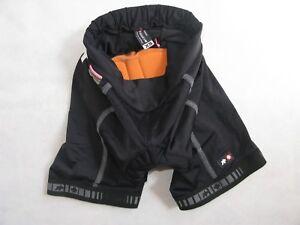 Assos FI.Lady Shorts , Size - XS