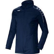JAKO Herren Allwetterjacke Team 7401 XXL marine (blau)