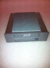 SUN 380-1324 DAT72 4MM DIGITAL DATA STORAGE 68PIN SCSI LVD Internal