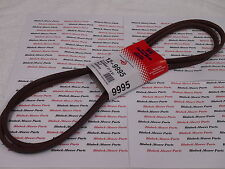 "9995 Murray 37x87 Drive Belt (1/2""x97"")"