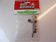 HOT Bodies HBC8107-2 Ammortizzatore posteriore ricostruzione kit Lightning PRO