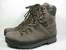 Meindl Cabela's Gore Tex Hiking Mountaineering Boot Men size 12