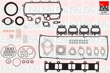 Full Gasket Set To Fit Mitsubishi L 200 (K7_T K6_T) 3.0 4Wd (4M42-0At)