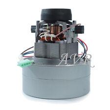 Neuer TOP Staubsauger Motor geeignet für den Vorwerk Tiger VT 250 + VT 251
