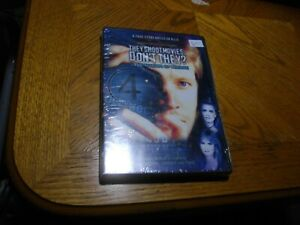 They Shoot Movies, Dont They (DVD, 2006)