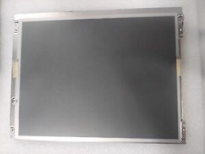 LQ121S1LG41 Sharp LCD Panel