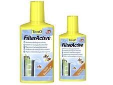 Tetra Filter Active 100ml,250ml