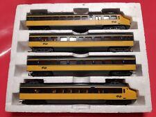 lot train  HO Lima 149709