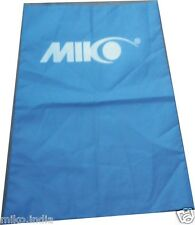 MIKO Dustcover & cleaning cloth Zeiss Leitz Nikon Olympus & Common Microscope