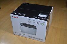 Brand New Canon imageCLASS LBP6230dw Wireless Duplex B&W Laser Printer w/ Toner