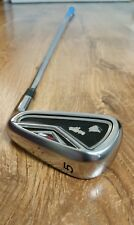 Taylormade TP R9 5 iron