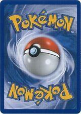 4x Pokemon Arbok Team Rocket Hidden Fates 21//68 Rare IN HAND Sun Moon