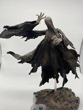 DEMENTOR - 7in Figure - Harry Potter Series 1 - NECA