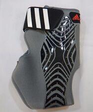 adidas Adizero Ankle Brace LEFT XXL GRAY RC