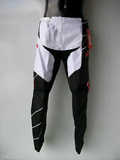 "NEW SCOTT Sz 32"" MOTOCROSS ENDURO PANTS TROUSERS DRZ XR RMZ YZ WR CRF CR KX RMZ"