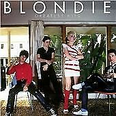 Blondie - Greatest Hits (Sound & Vision, CD + DVD 2005)